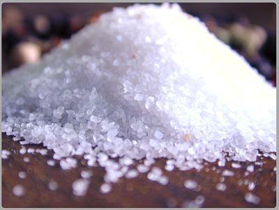 salt_opt